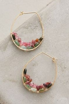 http://www.anthropologie.com/anthro/product/40420689.jsp?color=038&cm_mmc=userselection-_-product-_-share-_-40420689