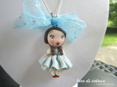 Elsa, Christmas Ornaments, Disney Princess, Holiday Decor, Disney Characters, Art, Fimo, Art Background, Christmas Jewelry