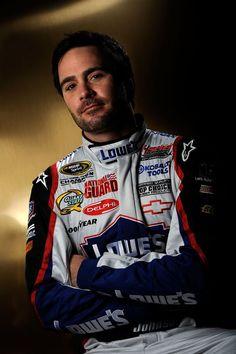 284 best jimmie johnson images jimmy johnson nascar racing bass rh pinterest com