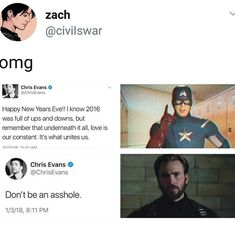 Everybody knows who is IronMan or Captain America but before 2008 most of us don't know about Avengers. In the year 2008 Marvel introduced to us The MCU (Marvel Cinematic Universe) with IronMan movie. Avengers Humor, The Avengers, Avengers Quotes, Avengers Imagines, Marvel Avengers Assemble, Marvel Funny, Marvel Memes, Marvel Dc Comics, Sebastin Stan