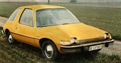 1000+ images about 70s Cars on Pinterest | S car, Scrap ...