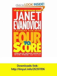 College mathematics for business economics life sciences and three to get deadlyfour to score stephanie plum series 3 4 fandeluxe Gallery