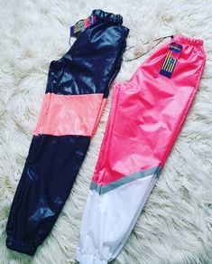 Cute Lazy Outfits, Chill Outfits, Sporty Outfits, Dance Outfits, Black Girl Fashion, All Fashion, Girls Fashion Clothes, Fashion Outfits, Comfortable Outfits