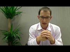 Jak jednoduše vyřešit překyselení? - YouTube
