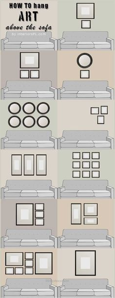 Check out this These 9 home decor charts are THE BEST! I'm so glad I found this! These have seriously helped me redecorate my rooms and make them look AWESOME! Definitely pinning this!  The post  These 9 home decor charts are THE BEST! I'm so glad I found this! These have…  appea ..