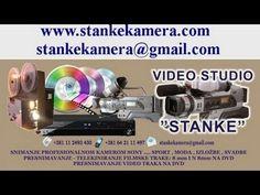 Domaći filmovi i serije telekiniranje presnimavanje filmske trake N 8mm and S8mm - http://filmovi.ritmovi.com/domaci-filmovi-i-serije-telekiniranje-presnimavanje-filmske-trake-n-8mm-and-s8mm/