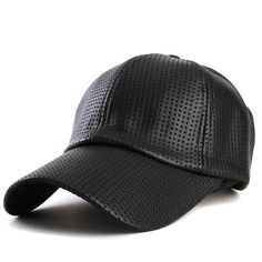 Xthree Baseball Cap for women/Leather Hats For men winter hat for women Xthree fashion Baseball Cap women fall faux Leather cap hip hop snapback Hats For men winter hat for women Top Hats For Women, Winter Hats For Men, Caps For Women, Women's Dresses, Leather Snapback, Leather Baseball Cap, Baseball Caps, Indians Baseball, Baseball Today