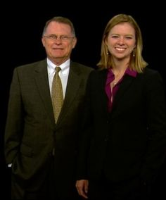 Attorney Profiles   Beaumont Lawyers