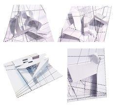 Kaltman_01_Study-Model.jpg (2000×1837)
