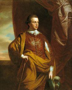 Genealogy profile for Col. Thomas Middleton, Esq.