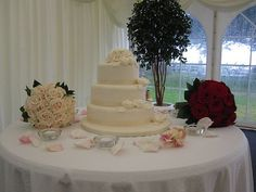 Luxury Marquees for an unforgettable Wedding. Dublin, Cork, Galway, Limerick Wedding Marquees for Hire. Wedding Marquee Hire, Cork Wedding, Marvel Wedding, Centre Pieces, Luxury Wedding, Wedding Centerpieces, Special Day, Getting Married, Centerpieces