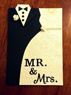 Johnson Musings: {diy wedding gift ideas)