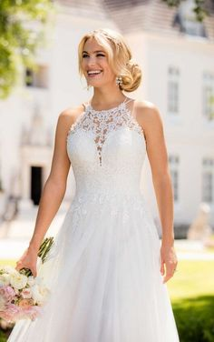 896 Best Boho Wedding Dresses Images In 2018 Bridal Gowns