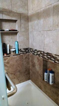 Part 1 Moen Ts276 Custom Vertical Spa Shower System Installation