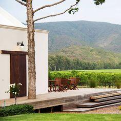 RiverGold, Bonnievale Tourism In South Africa, South African Wine, Wine Tourism, Vineyard, Pergola, Outdoor Structures, Explore, Vine Yard, Outdoor Pergola