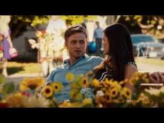 "The Heart - NEEDTOBREATHE (cover/spinoff by cast of ""Hart of Dixie"") - YouTube"