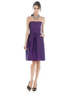 Alfred+Sung+Bridesmaid+Dress+D510+http://www.dessy.com/dresses/bridesmaid/d510/