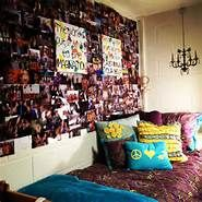 College Dorm Room Ideas - Bing Images