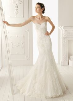 Aire Barcelona 2013 Bridal Dress Collection | Wedding Dress | Bridal hairstyles| 2012 | Vera Wang 2013| Rings | Color