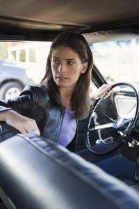 How To Reupholster A Headliner. Diy CarCar RepairVehicle ...