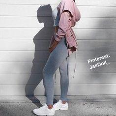 Pinterest: JasDoll_   pins everyday