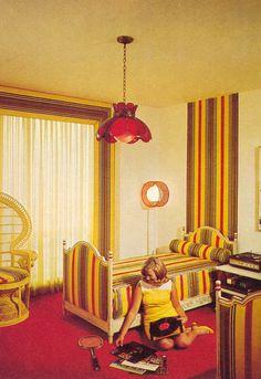1970s style