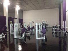 Me encanta Ortus Fitness