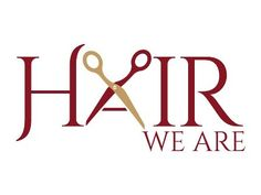 Hair We're is usually a full-service hair salon in Woonsocket having a family friendly environment! We supply wonderful hair solutions at an even improved cost! Please book your appointment ahead of time by calling us at 401-766-2111. Or check out us on the net at www.hairsalonwoonsocket.com.
