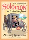 Amish Fiction for Kids: Books
