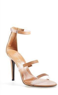 20 Best Wedding Shoes images | Wedding shoes, Bridal shoes
