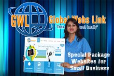We are an Indian #Web #Development firm with primary focus on #Website #Designing & #Development. http://www.globalwebslink.com/  We are #offering website designing services for Rs 5700/- only.