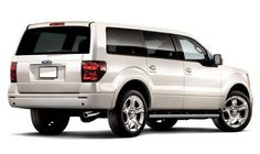 2015 Ford Expedition El Release Date Pictures to pin on Pinterest