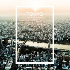 """""""More than any other city, Tokyo demonstrates that 'city' is a verb and not a noun"""" - Mori Toshiko⠀ ⠀ #hangyouradventures   Point Two Maps, City Map Prints   wanderoften,citymapprints,wanderlust,neverstopexploring,asia,japan,getoutstayoutexplore,tokyo,cityscape,hangyouradventures,welivetoexplore   www.pointtwomaps.com  $25.00     400+ City Maps SHOP NOW >> www.pointtwomaps.com"""