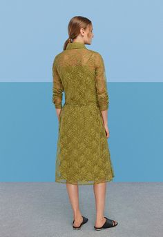New Women's Spring/Summer Collection - - Finery London   UK