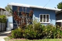 fibro beach house renovation - Google Search