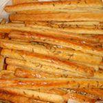 Božské koblihy ze zakysané smetany bez kynutí hotové za 20 minut recept – snadnejidlo Pavlova, Asparagus, Panna Cotta, Bacon, Ricotta, Vegetables, Breakfast, Food, Sauces