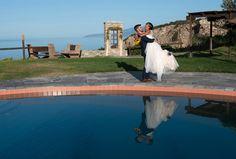 Rae & Corey | Destination Wedding in Evia island | Villa Delenia. Couple session in #villadelenia . #destinationwedding #weddingingreece Island Villa, Greece Wedding, Mykonos, Destination Wedding, Wedding Photography, Couples, Beautiful, Wedding In Greece, Destination Weddings