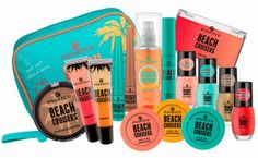 Pompea la Venere Kitchen & Beauty: Preview: Essence Beach Cruisers - Belle anche al m... http://pompealavenerekitchenandbeauty.blogspot.it/2014/04/preview-essence-beach-cruisers-belle.html #essencecosmetics #essence #trendedition #summer2014 #makeup #trucchi #beauty #beautyblogger #fashion #fashionblogger