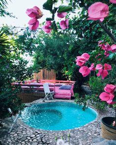 Bali değil yanlış olmasın, kabak ;) #gezenbayan #travel #travelblog #vscocam