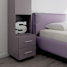 91 best Arredamento VIOLA images on Pinterest | Bedroom colors ...