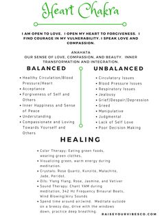 Third Eye Chakra Info, Self Healing Techniques, and more. Binaural Beats Sound Therapy, Free Printable, and info about he Pineal Gland. Check out Our Chakra Balancing Sessions and Reiki Healing! Pranayama, Heart Chakra Healing, Heart Chakra Tattoo, Crystal Healing, Healing Meditation, Meditation Music, Heart Chakra Meditation, Mindfulness Meditation, Chakra Affirmations