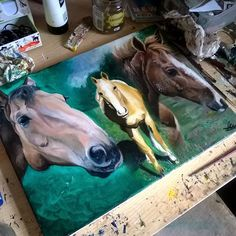 Dolphin Art, Dolphins, Amy, Doodles, Horses, Animals, Painting, Animales, Animaux