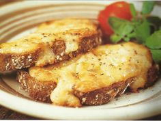 Toast, Pork, Kale Stir Fry, Pork Chops