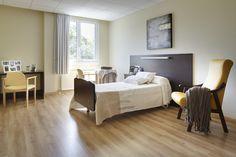 nursing home design - Buscar con Google