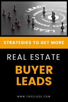 Are you having a hard time getting a steady stream of leads? Here are 11 proven strategies to get more real estate buyer leads. Real Estate Buyers, Real Estate Leads, Real Estate Tips, Pch Dream Home, Lead Generation, New Job, Real Estate Marketing, Trust Yourself, Home Buying