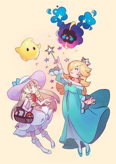 Pokemon x super Mario Super Mario Princess, Nintendo Princess, Super Mario Art, Pokemon Super, Cute Pokemon, Pokemon Stuff, Mario And Luigi, Mario Bros, Harmonie Mario