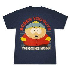 6877a52d6f83e South Park Cartman