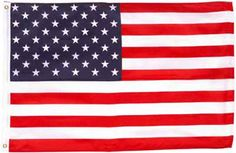 Stars /& Bars USA American Eagle Swooper Flag Feather Super Bow Banner