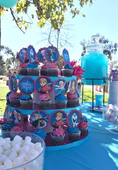 5 Tips For Planning A Kids Birthday Party On A Budget