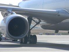 İzmir Adnan Menderes Airport Fighter Jets, Tourism, Turismo, Travel, Traveling